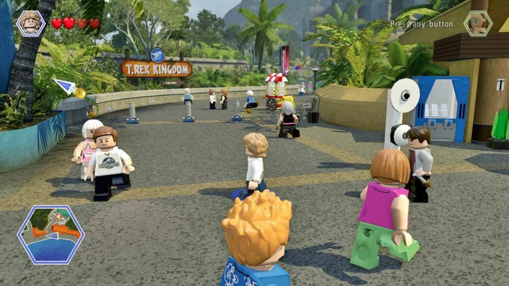 lego-worlds-multijugador-online-e3-1024x576