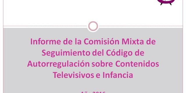 CMS_Informe_2016 (1)