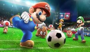 mario_sports_superstars-3490163