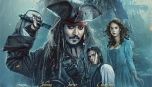 Piratas-de-Caribe