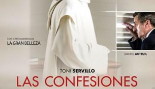 las-confesiones