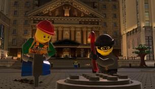 lego_city_stories-3689870