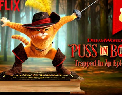 Netflix-lanza-primera-interactiva-Shrek_1913818654_8535754_660x371