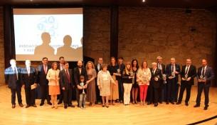 Premios ATR 2017