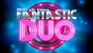 logo-de-fantastic-duo