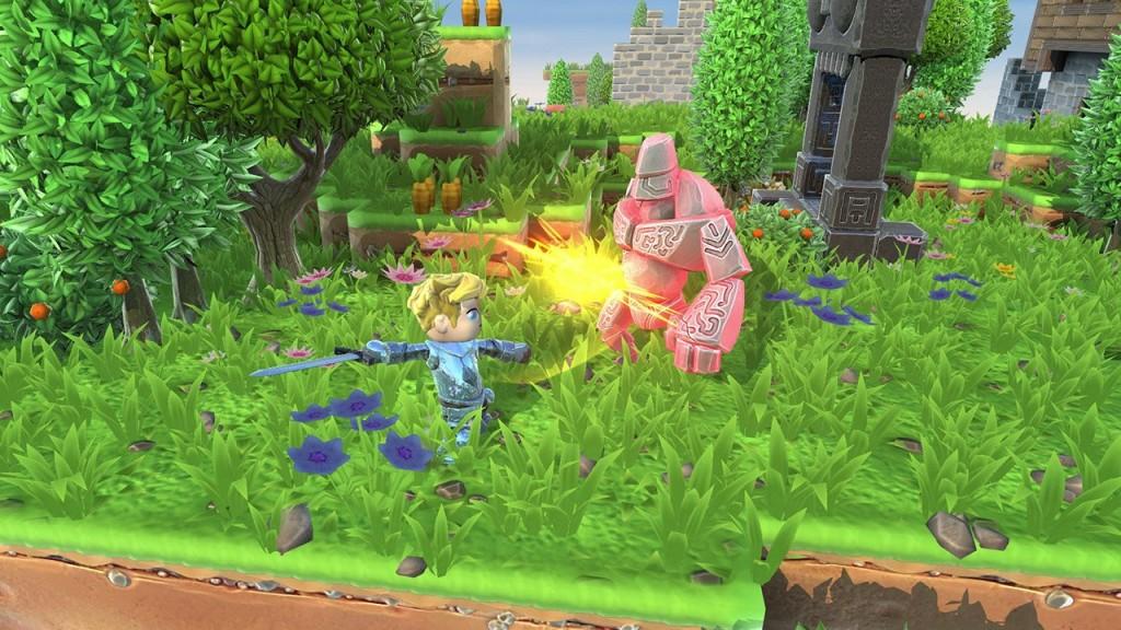 portal_knights-3625543