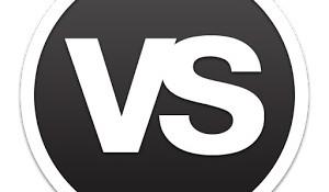 versus-01