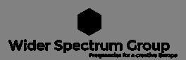 wider spectrum group