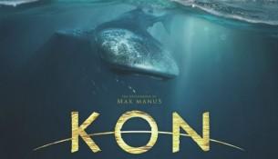 Kon-Tiki-
