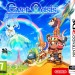 PS_3DS_EverOasis_enGB