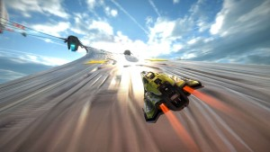 WIPEOUT™ OMEGA COLLECTION_20170605010102