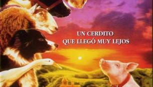 babe,_el_cerdito_valiente_9015