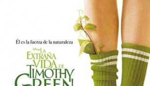la-extrana-vida-de-timothy-green-22973-g7