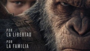 la-guerra-del-planeta-de-los-simios-