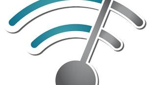 wifi-analyzer-01