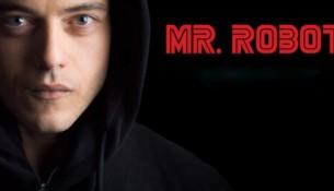 mr.-robot-key-art-520x245
