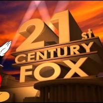 disney-compra-21st-century-fox