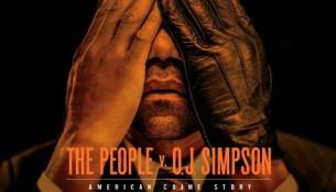American Crime 1