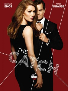 the_catch_tv_series-753153906-large