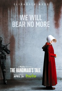 the-handmaids-tale-poster