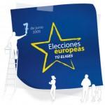 tu_eliges_europa1