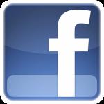 facebook-logo1-300x300