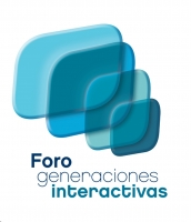 foro gen_interactivas