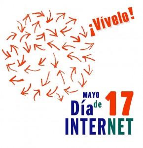Día-de-internet-2013