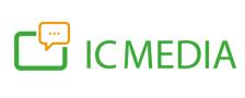 Inicio - iCmedianet