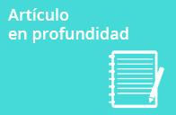 Herramientas_Articulos