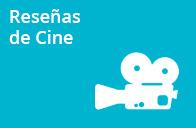 Herramientas_cine
