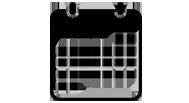 icon_actividades