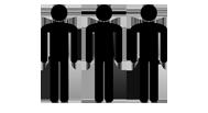 icon_encuentros