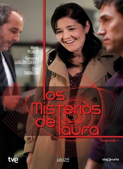 los_misterios_de_laura_tv_series-924918060-large