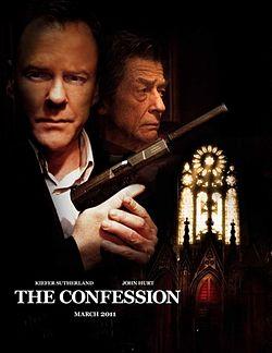 Confession_2011_series_logo