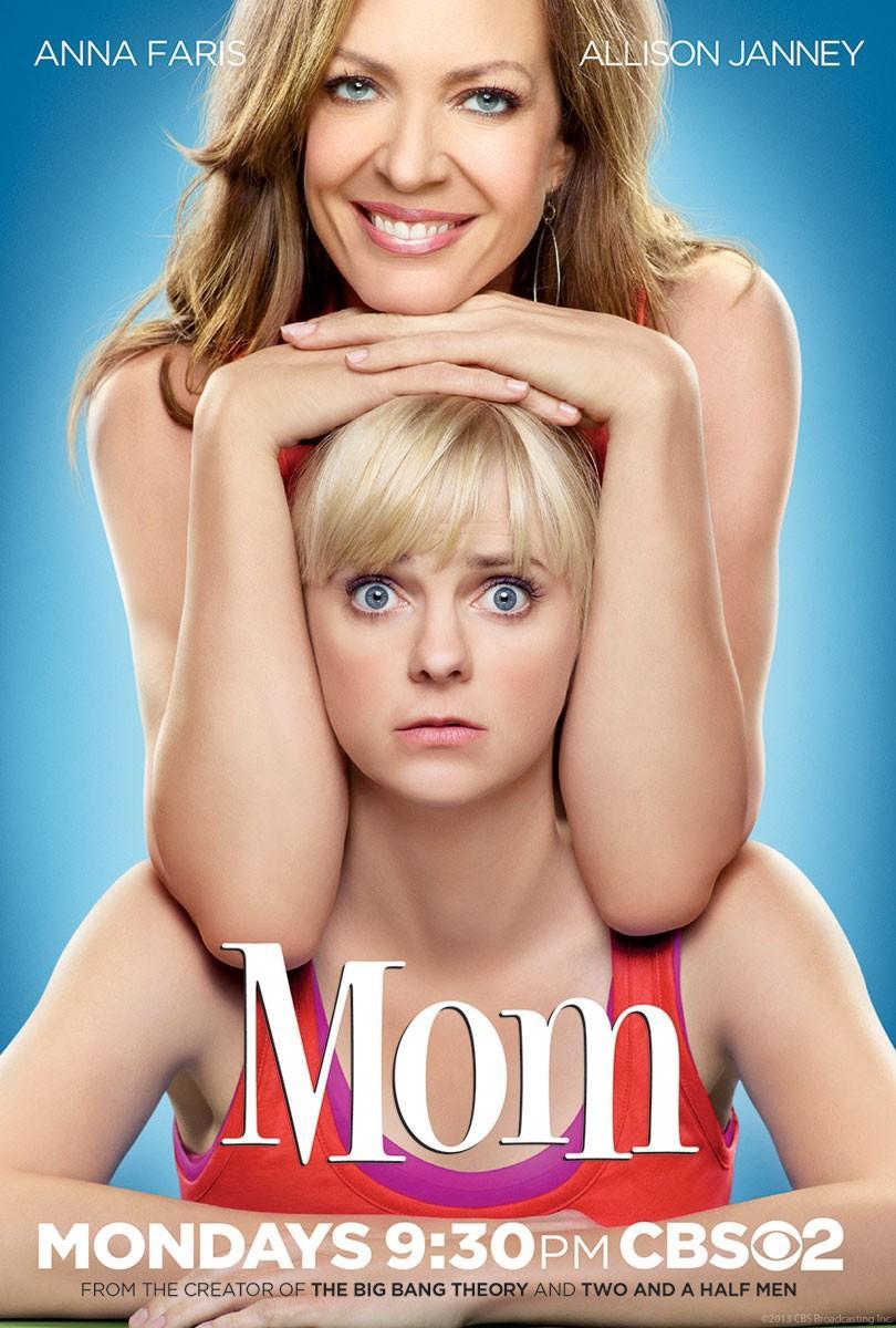 mom_tv_series-350454391-large