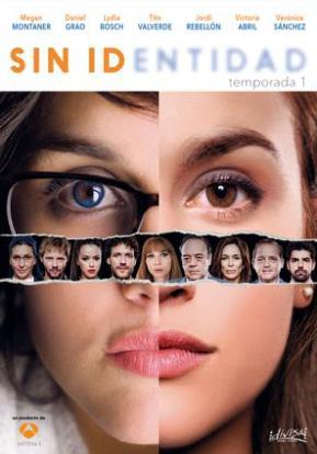 sin_identidad_tv_series-981722571-large