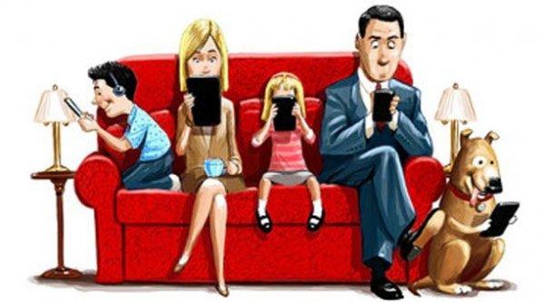 pantallasfamilia