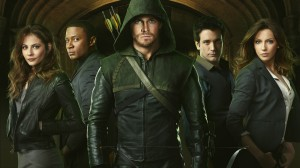 Arrow_cast