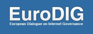 logo_euro_dig