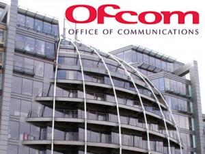 Ofcom55