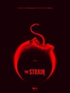 fx-the-strain-mondo-posters1