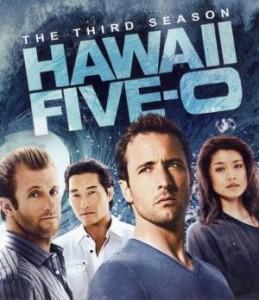 thumb_hawai_5.0_