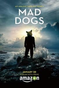 Mad_Dogs_Serie_de_TV-770154868-large