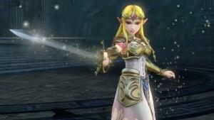 princess-zelda