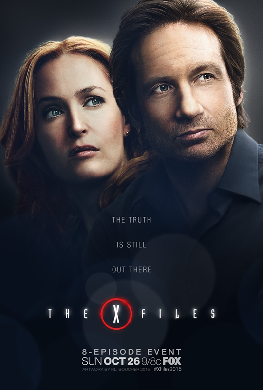 the_x_files_40359