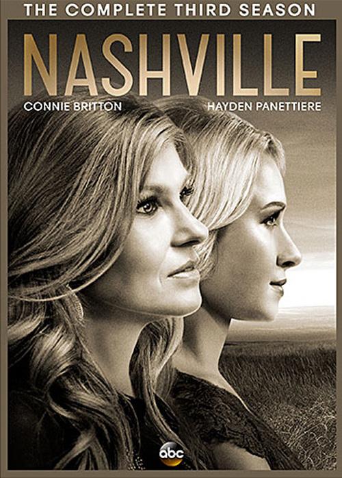 Nashville_S3_e