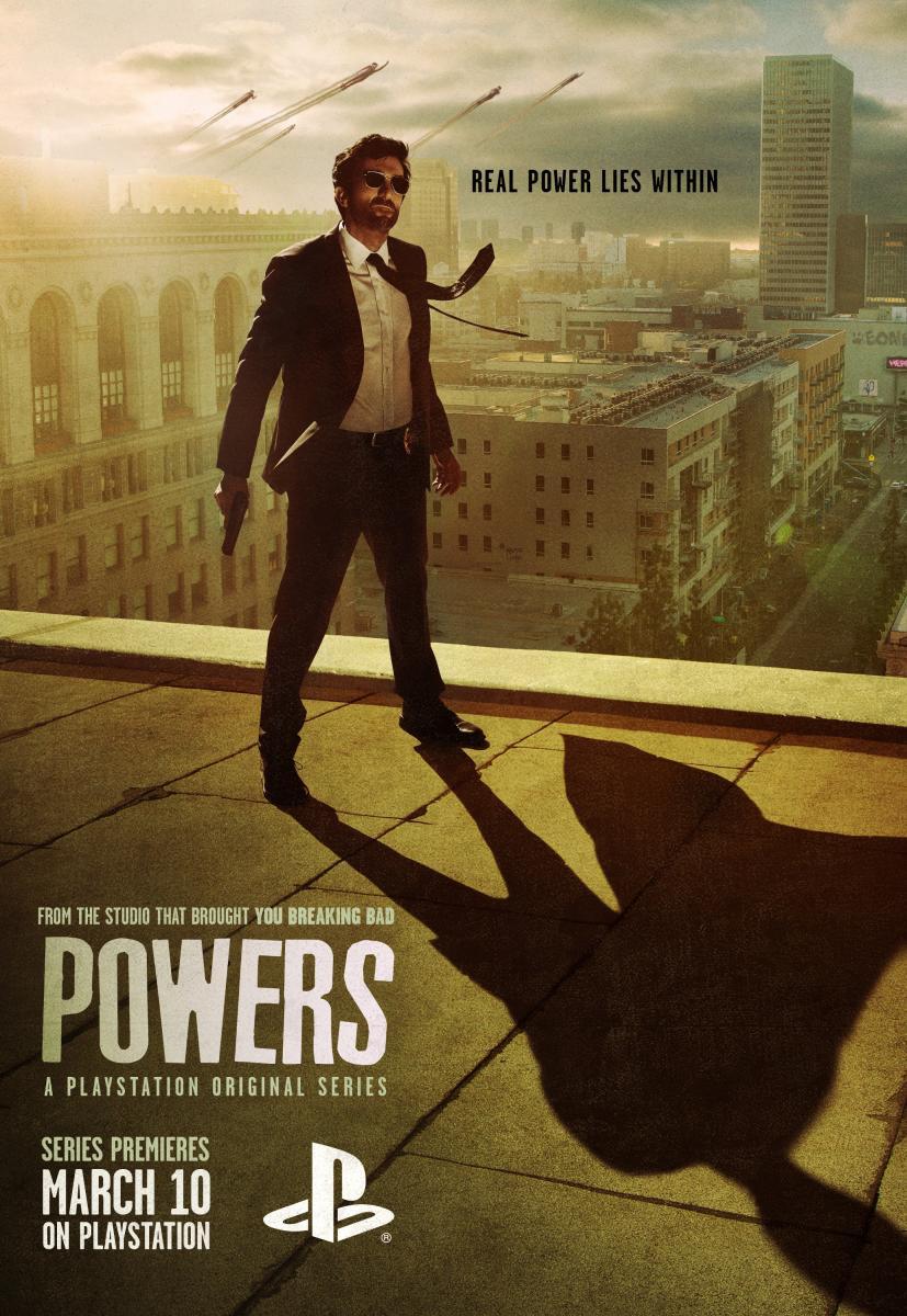 Powers_Serie_de_TV-360669061-large