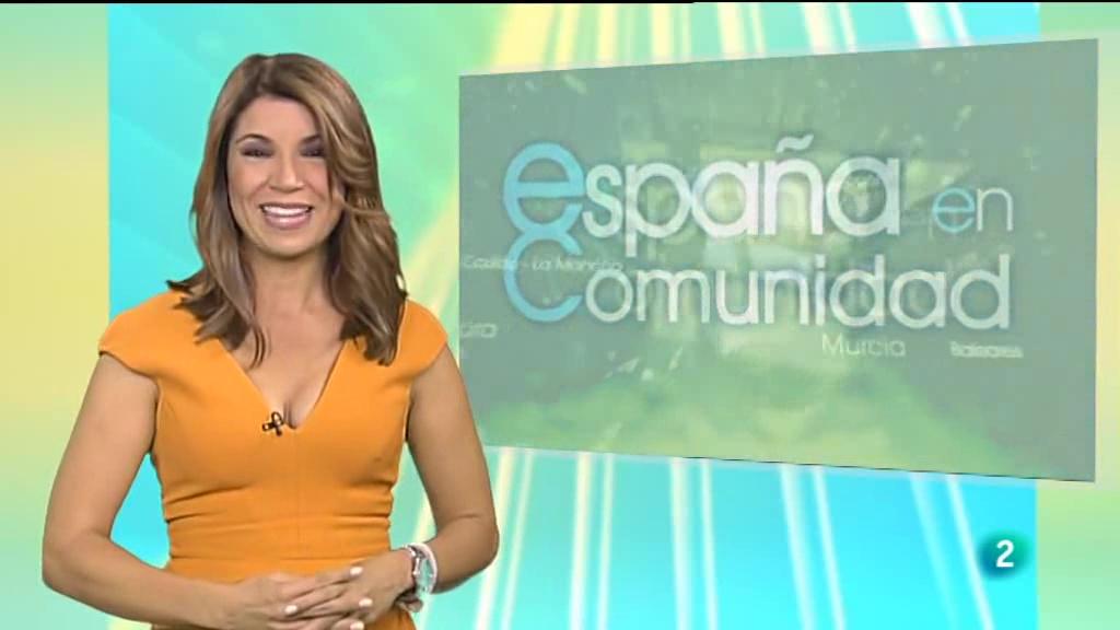 espanaencomunidad