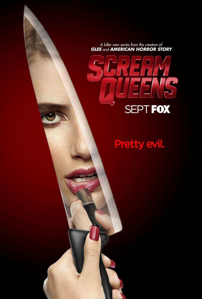 scream_queens_tv_series-365570243-large